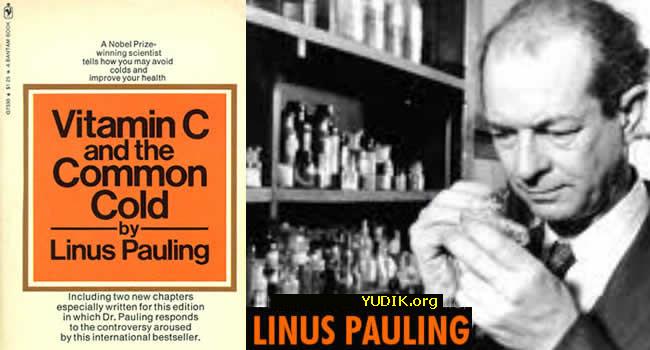 linus_pauling_yudik.org-3