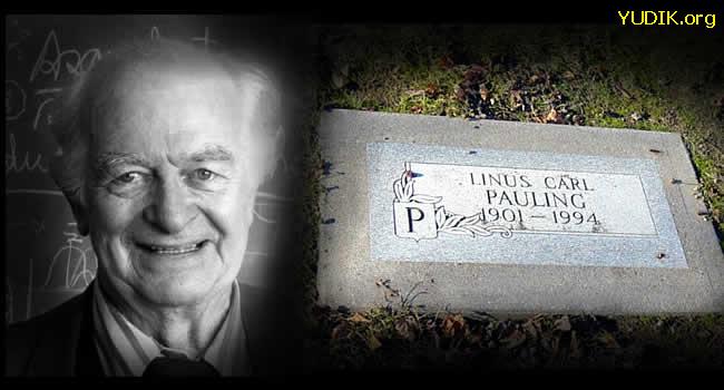 linus_pauling_yudik.org-6