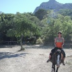 horseTour (13)