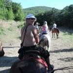 horseTour (9)