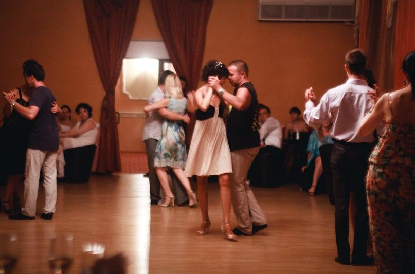 Tango Krimea aug-002