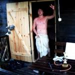 yudik_sauna_21_08_2012 (10)w