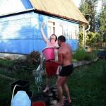 yudik_sauna_21_08_2012 (15)w