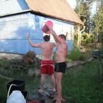 yudik_sauna_21_08_2012 (18)w