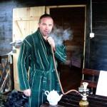 yudik_sauna_21_08_2012 (23)w