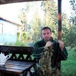 yudik_sauna_21_08_2012 (33)w
