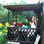 yudik_sauna_21_08_2012 (39)w