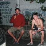 Donetsk (36)w