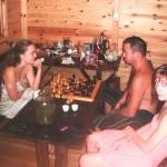 Sauna_Uzborje (10)w