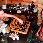 Sauna_Uzborje (8)w