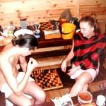 Yudik_Sauna_17_10_12 (3)w
