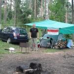 Volosno_aug_13 (100)w