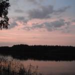 Volosno_aug_13 (139)w