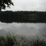 Volosno_aug_13 (22)w
