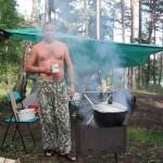 Volosno_aug_13 (29)w