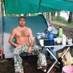 Volosno_aug_13 (30)w
