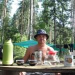 Volosno_aug_13 (53)w