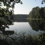 Volosno_aug_13 (75)w
