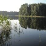 Volosno_aug_13 (76)w