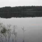Volosno_aug_13 (94)w