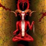Yog-Sothoth_001