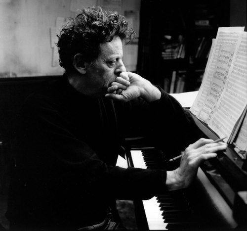 Philip Glass_yudik.org