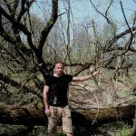 yudik_org_Chapsky (27)w