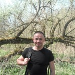 yudik_org_Chapsky (80)w