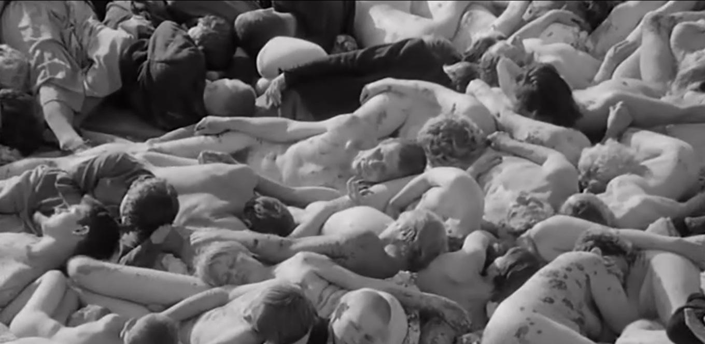 Секс видео №1941