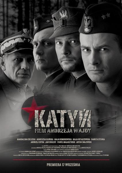 Katyn 999
