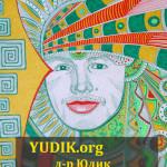 YDIK-org-Belarus