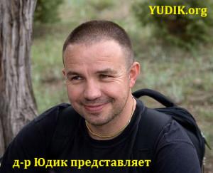 YDIK-org-996
