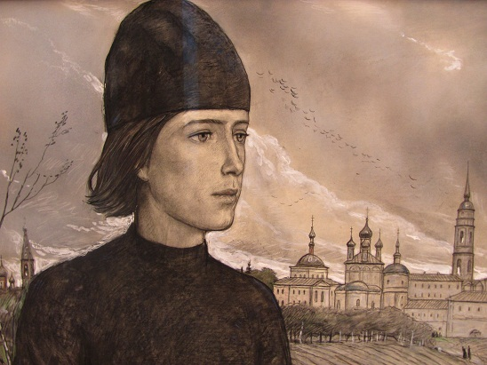 yudik.org_FM Dostoevsky 3