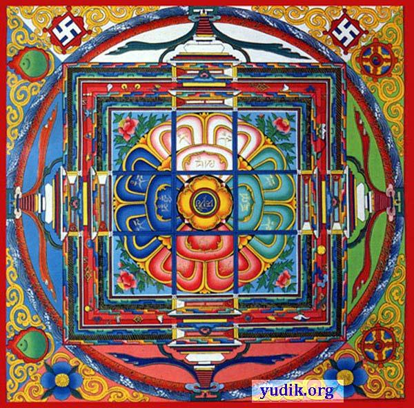 Tibet_yudik.org_0004