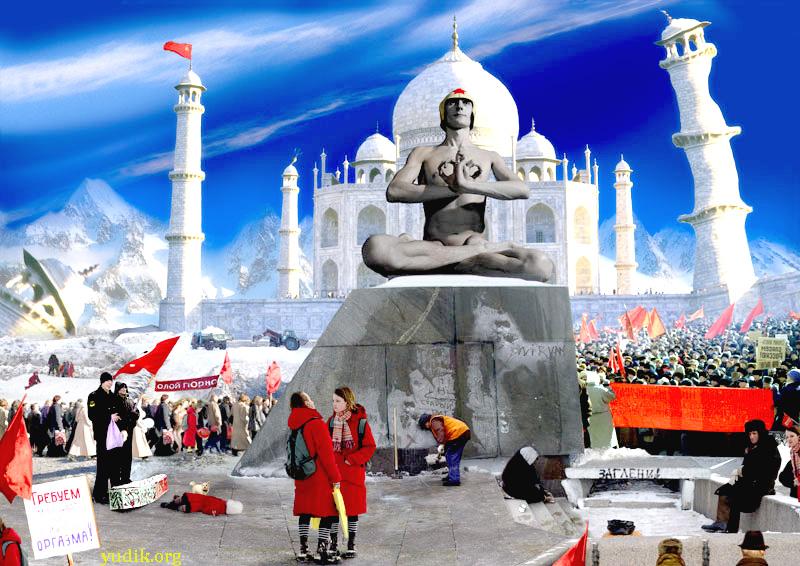 Tibet_yudik.org_0007