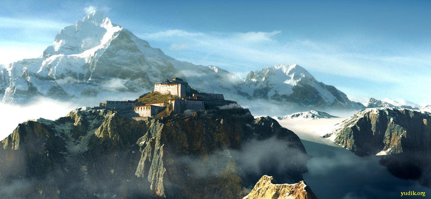 Tibet_yudik.org_0023