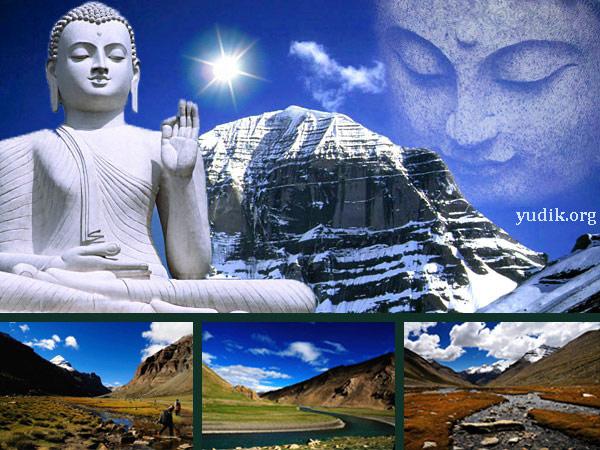 Tibet_yudik.org_0073