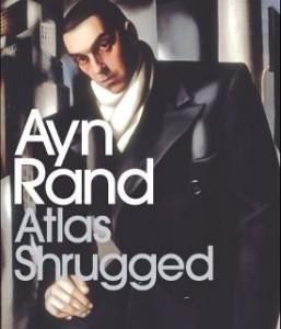 atlant-book