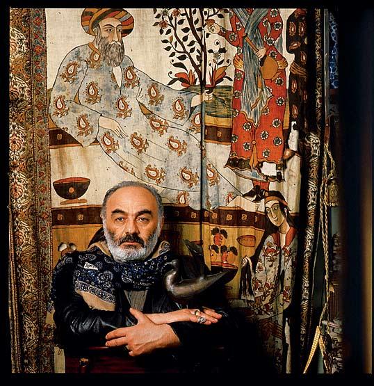 _yudik.org_Parajanov