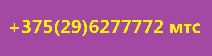 tel 6277772