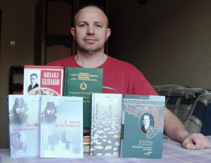 yudik_books (5)