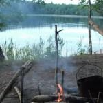 0_Ktulhu lake 20_2015 (120)