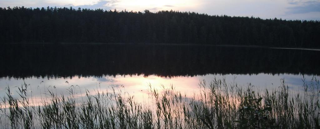 11_Ktulhu lake 20_2015 (121)