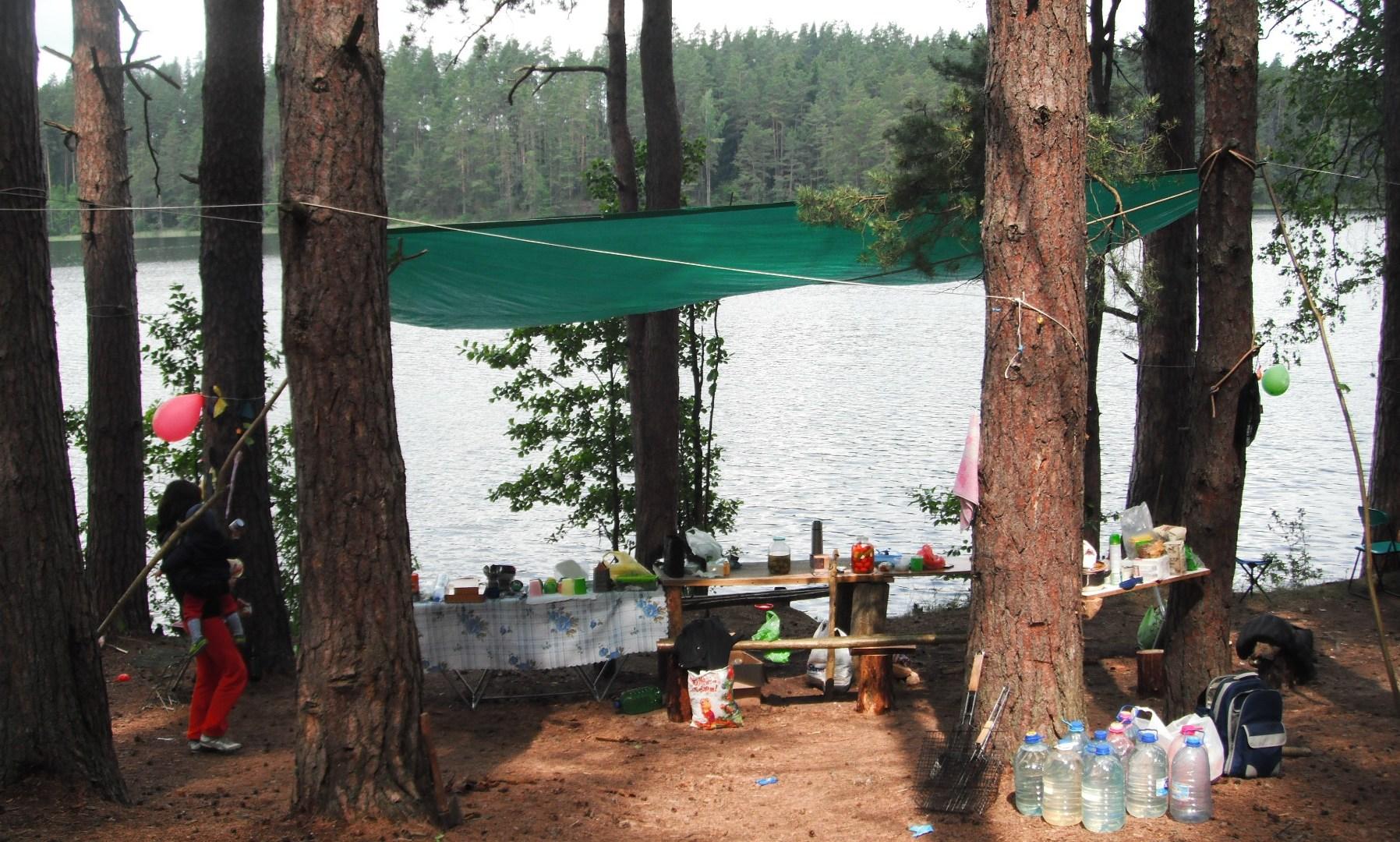 39_Ktulhu lake 20_2015 (6)