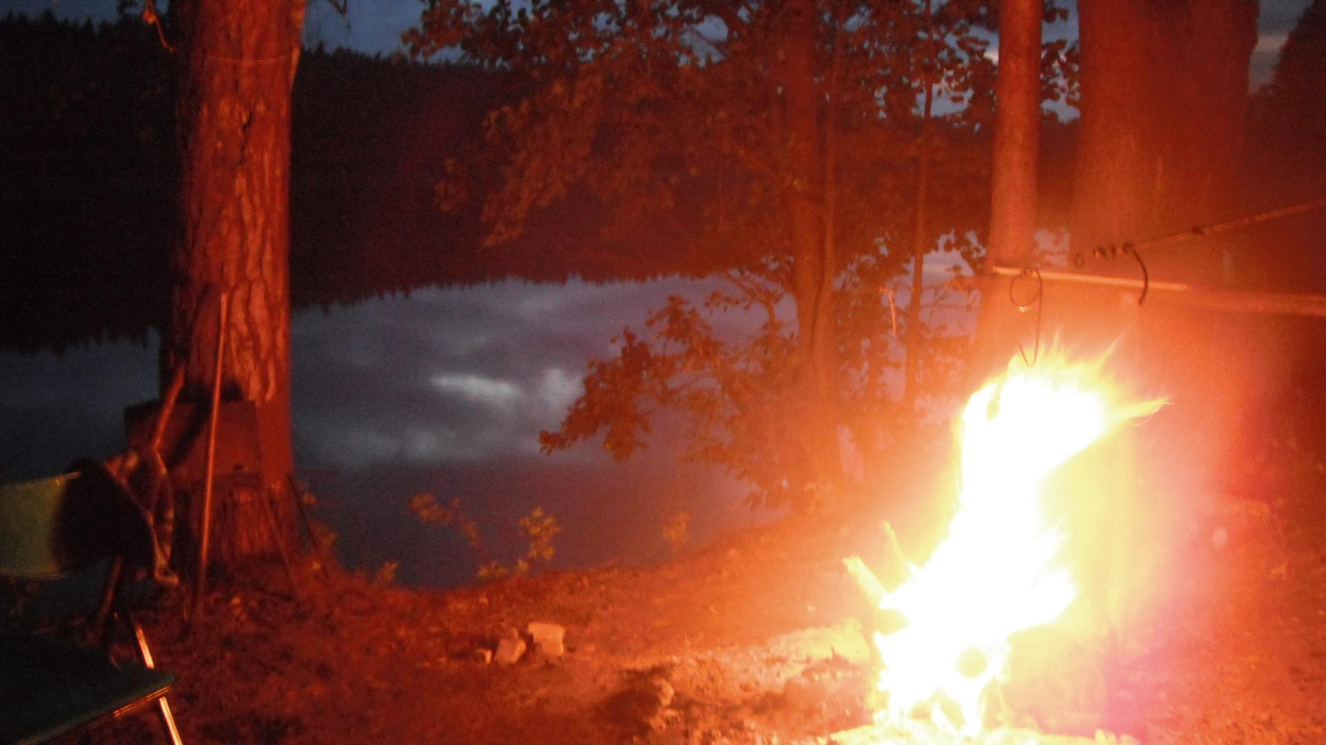 45_Ktulhu lake 20_2015 (70)