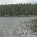55_Ktulhu lake 20_2015 (84)