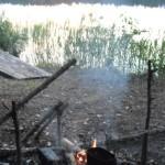 9_Ktulhu lake 20_2015 (119)