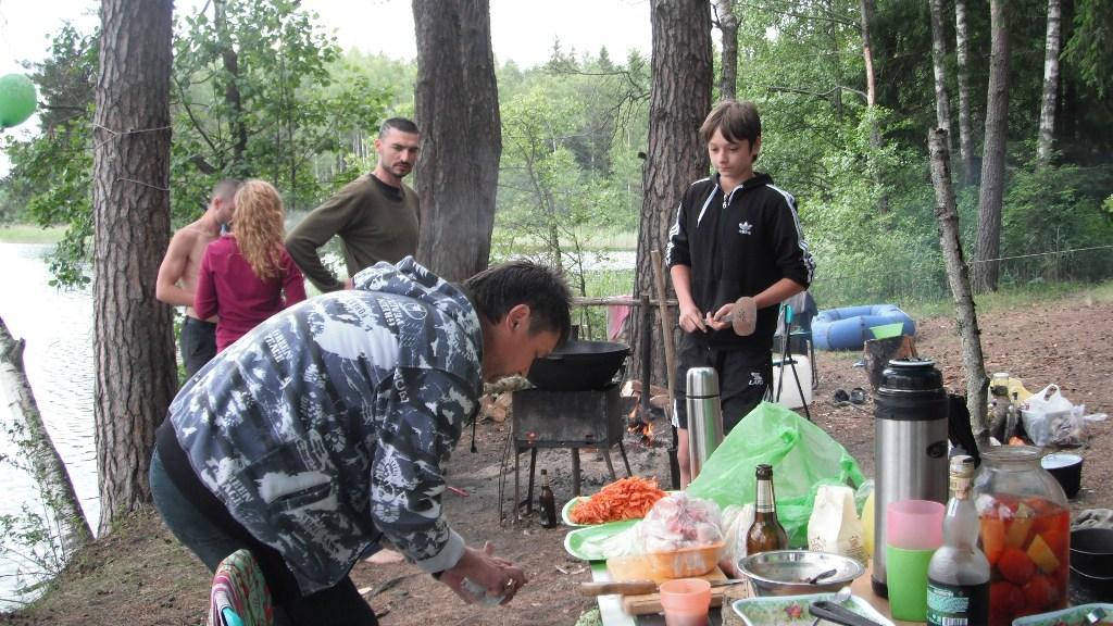 Ktulhu lake 20_2015 10 w