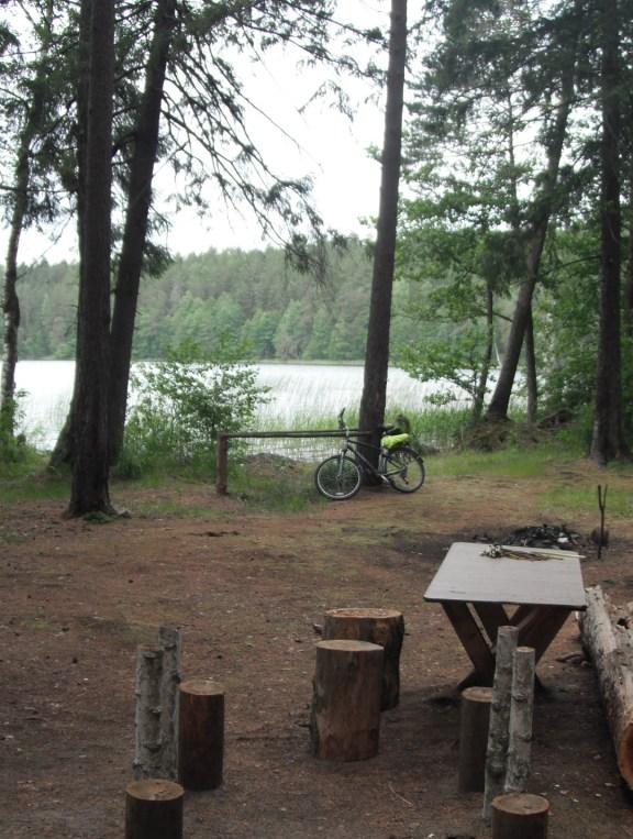 Ktulhu lake 20_2015 (102) w