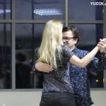 Tango-provincia-10